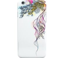 Quickie iPhone Case/Skin
