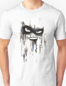 Mad Harley Quinn T-Shirt