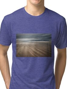 Darkest Benone Tri-blend T-Shirt