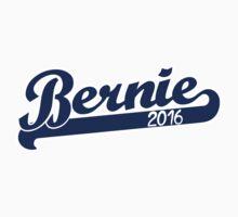Bernie 2016 election democrat bernie sanders Kids Clothes