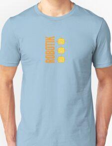 Robotik T-Shirt