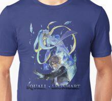 Squall Unisex T-Shirt