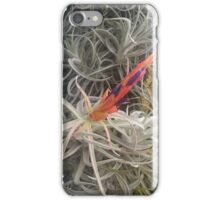 Unique Flower iPhone Case/Skin