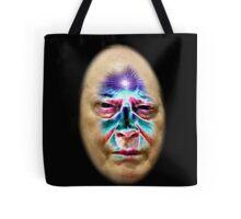 Shamanistic  Tote Bag