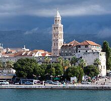 MedILs hometown by MedILS