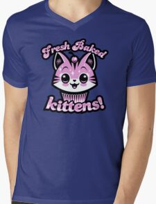 Fresh Baked Kittens  T-Shirt