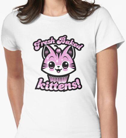 Fresh Baked Kittens  T-Shirt
