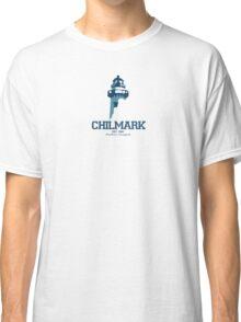Chillmark - Martha's Vineyard. Classic T-Shirt