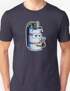 Counter-Strike: Smoke T-Shirt