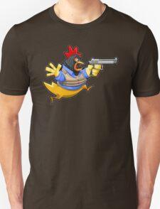 Counter-Strike: Phoenix Chicken T-Shirt
