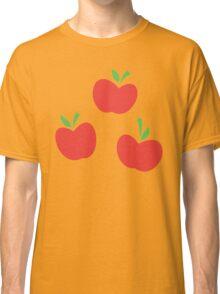 Applejack - Element of Honesty Classic T-Shirt