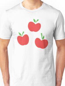 Applejack - Element of Honesty Unisex T-Shirt