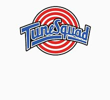 Tune Squad - Space Jam Men's Baseball ¾ T-Shirt