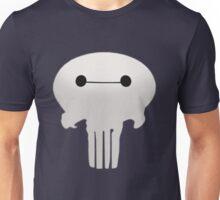 Punimax Unisex T-Shirt