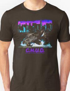 Cannibalistic.Humanoid.Underground.Dwellers T-Shirt