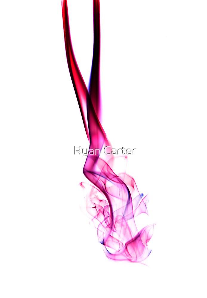 Smoke1 by Ryan Carter
