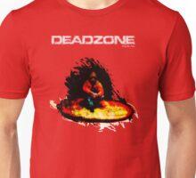 DEADZONE Unisex T-Shirt