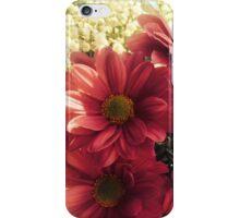Spring Bouquet #1 iPhone Case/Skin