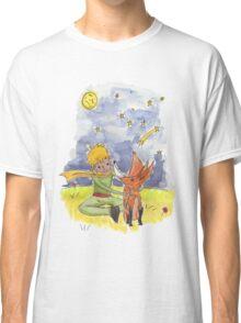 Petit prince Classic T-Shirt