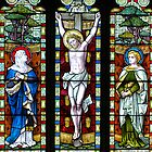 Stained Glass Window Photography 0008 by mike1242