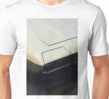 Iso Rivolta Unisex T-Shirt