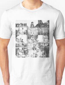Summer  #1.5 T-Shirt