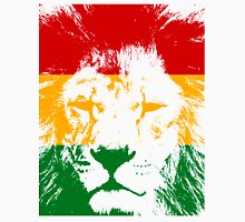 Lion in Zion Unisex T-Shirt