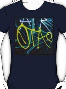 Arrow Taz T-Shirt