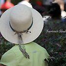 Summer Shade by JpPhotos