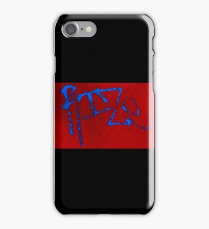 Rize & Shine iPhone Case/Skin