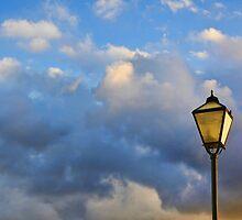 light fantasia by Ayami