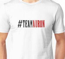 #TeamAuron Unisex T-Shirt