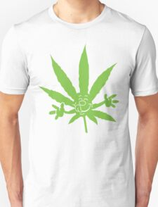 Marijuana Munchies T-Shirt