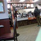 fast food for fat folk by catnip addict manor