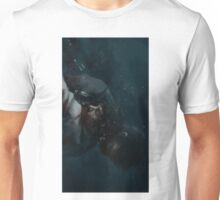 Hannibal - It's Beautiful Unisex T-Shirt