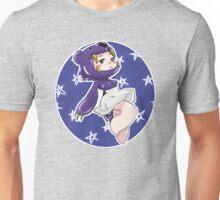 Forest Girl - Yuri Kuma Arashi Unisex T-Shirt