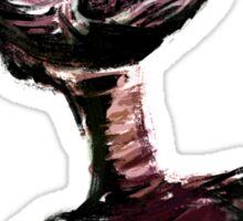 E.T. - The Extra-Terrestrial Sticker