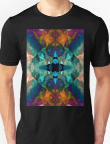 Inkblot Imagination T-Shirt