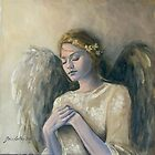 Angel (14) by dorina costras