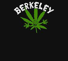Berkeley Marijuana Unisex T-Shirt