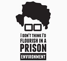 Moss - The IT Crowd Unisex T-Shirt
