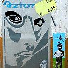 4.95 Euro by Maya Hiort Petersen