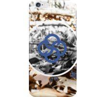 Social8 | Facebook iPhone Case/Skin