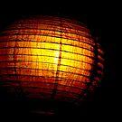 Light Globe by Akash Puthraya