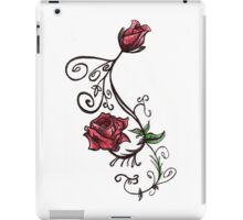 Roses From The Boyfriend iPad Case/Skin