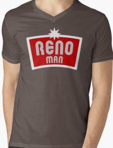 Reno Man!  T-Shirt