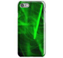 Light Plays iPhone Case/Skin