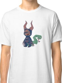 Souleater Classic T-Shirt