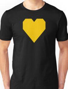 USC Gold  Unisex T-Shirt