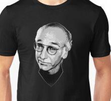 The Larry David Unisex T-Shirt